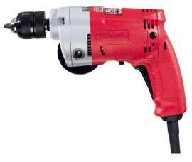 "Milwaukee 0233-20 - 3/8"" Magnum® Drill, 0-2800 RPM with Keyless Chuck"