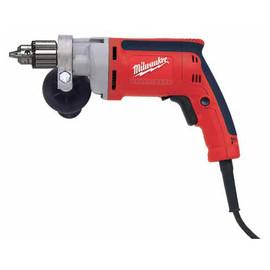 "Milwaukee 0200-20 - 3/8"" Magnum® Drill, 0-1200 RPM"