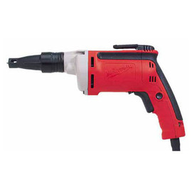 Milwaukee 6740-20 - Decking, Drywall and Framing Screwdriver