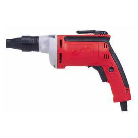 Milwaukee 6790-20 - Self Drill Fastener Screwdriver