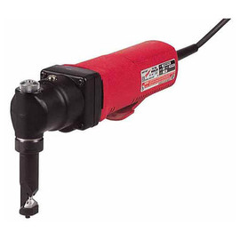 Milwaukee 6890 - 16 Gauge Nibbler