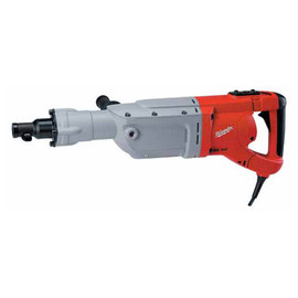 "Milwaukee 5340-21 - 2"" Spline Rotary Hammer"