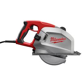"""Milwaukee 6370-20 - 8"""" Metal Cutting Saw"""