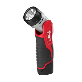 Milwaukee -  M12™ Work Light - 49-24-0145
