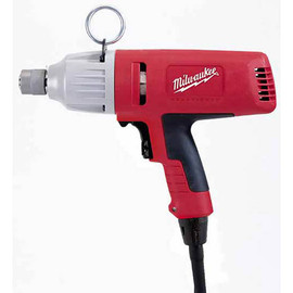 "Milwaukee 9096-20 - 5/8"" Hex Quick-Change Impact Wrench"