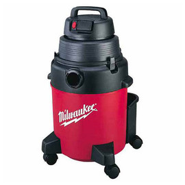 Milwaukee 8936-20 - 1-Stage Wet/Dry Vacuum Cleaner