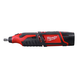 Milwaukee 2460-21 - M12™ Cordless Lithium-Ion Rotary Tool Kit
