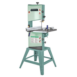 "****Discontinued**** General 12"" Wood Bandsaw 2/3 HP"