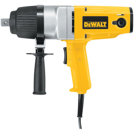 "DeWALT -  3/4"" (19mm) Impact Wrench - DW297"