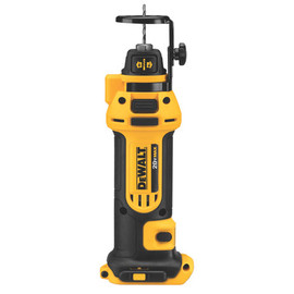 DeWALT DCS551B - 20V MAX* Drywall Cut-Out Tool (Bare)