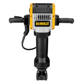 DeWALT D25980 - Pavement Breaker