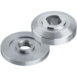DeWALT D284932 - Flange Set for LAG (Type 1 cutting wheels)