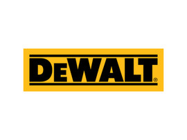 DeWALT DC5001H - Replacement HEPA Filter for DC500