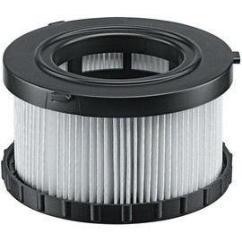DeWALT -  Replacement HEPA Filter for DC515 - DC5151H