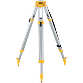 DeWALT DW0736 - Tri Pod Contraction Grade