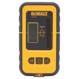 DeWALT -  Line Laser Detector - DW0892
