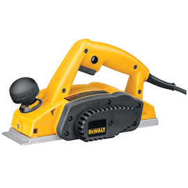"DeWALT -  3-1/4"" Planer Kit (2.5mm DOC) - DW680K"