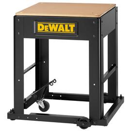 DeWALT DW7350 - Portable Planer Stand
