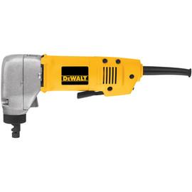 DeWALT DW896 - Nibbler 16 Gauge 2,100spm 3.0 AC/DC