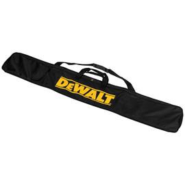 """DeWALT DWS5025 - 59"""" TrackSaw Track Bag"""