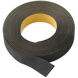 "DeWALT -  TrackSaw High Friction Strip Replacement - 118"" - DWS5032"