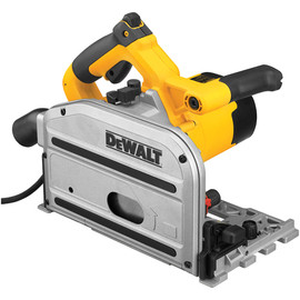 DeWALT DWS520K - Track Saw w/ Kit Box