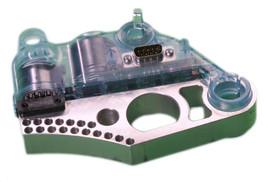 SawStop -  Table Saw Brake Cartridge for 10-Inch Blades - TSBC-10R2