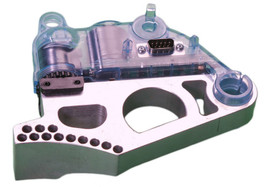 SawStop -  Table Saw Brake Cartridge for 8-Inch Dado Sets - TSDC-8R2