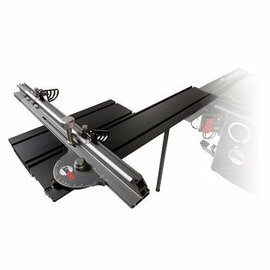 SawStop -  Sliding Crosscut Attachment - TSA-SA48