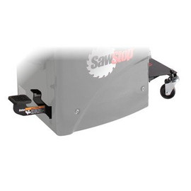 SawStop MB-PCS-000 - Professional Saw Mobile Base