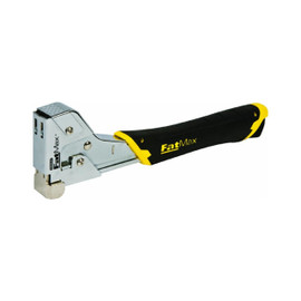 Stanley -  Heavy Duty Hammer Tacker - PHT250C