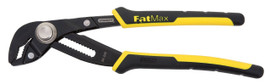 Stanley -  FatMax Push Lock Groove Joint Pliers, 12-Inch - 84-649