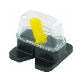 Stanley -  Magnetic Stud Finder - 47-400