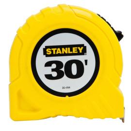 Stanley -  30 x 1-InchStanley -  Tape Rule - 30-464
