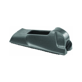 Stanley -  6-Inch Surform Pocket Plane - 21-399