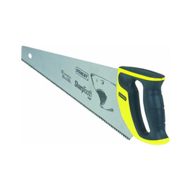 Stanley -  20-Inch 12-Points/Inch SharpTooth Saw - 20-527