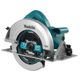 "Makita 5007FA - 7-1/4"" Circular Saw"