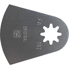 Fein -  Segment blade, convex - 6390319014