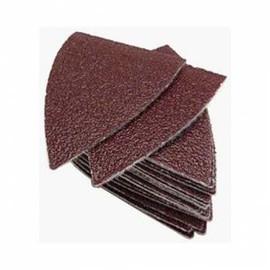 Fein -  40-Grit Sanding Fingers (20 Pack) - 63717184012