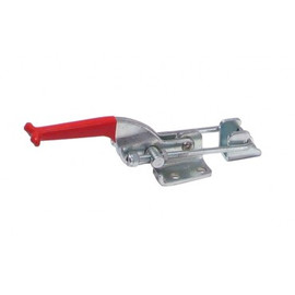Samona/ROK -  700 LB Latch Clamp - 50847