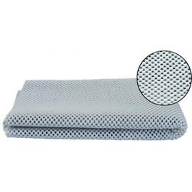 Samona/ROK -  Non Slip Pad - 42040