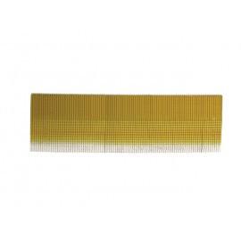 """Samona/ROK -  Flooring StaplesCleats 2"""" - 12454"""