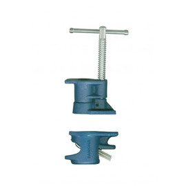 "Samona/ROK -  1/2"" Pipe Clamp - 50148"