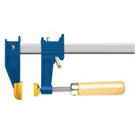 "Samona/ROK -  6"" Quick-Release Wood Clamp - 50230"