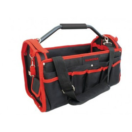 Samona/ROK -  Heavy Duty Nylon Tool Bag  - 32113