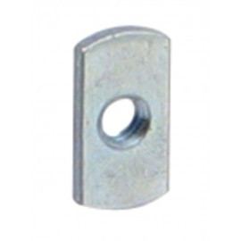 Samona/ROK -  T-Nut for T-Track - 44172