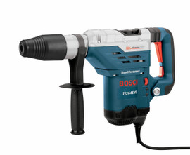 Bosch 11264EVS - 1-5/8 In. SDS-max® Combination Hammer