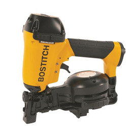 Bostitch -  3/4-Inch to 1-3/4-Inch Coil Roofing Nailer - RN46