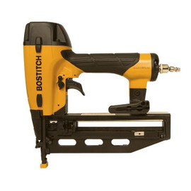 Bostitch FN1664K - 16-Gauge Straight Finish Nailer