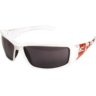 978e15f022 Edge Eyewear - Mens BRAZEAU Safety Glasses (CANADA FLAG) - XB446-T3 ...
